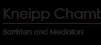 Kneipp-Chambers-Logo-Black